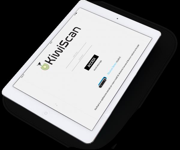 tablet-kiwiscan