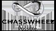 Chasswheel
